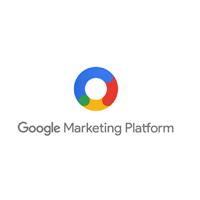 Goole Marketing Platform